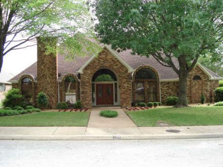 3 Bedroom 2 Bath Home For Sale In Dallas Tx 75252 Collin County Plano Isd Nicole Re Dfw
