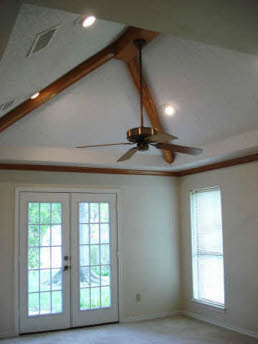 3 Bedroom 2 Bath Home For Sale In Dallas Tx 75252