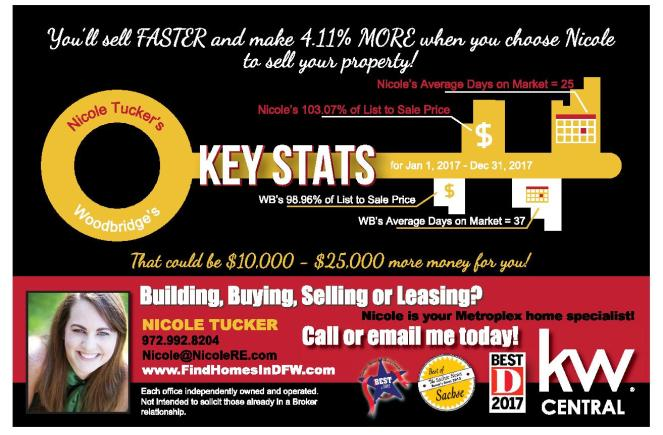 Key Stats Postcard (1)-page-001